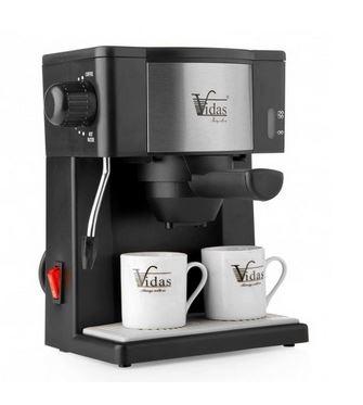 قهوه ساز ویداس