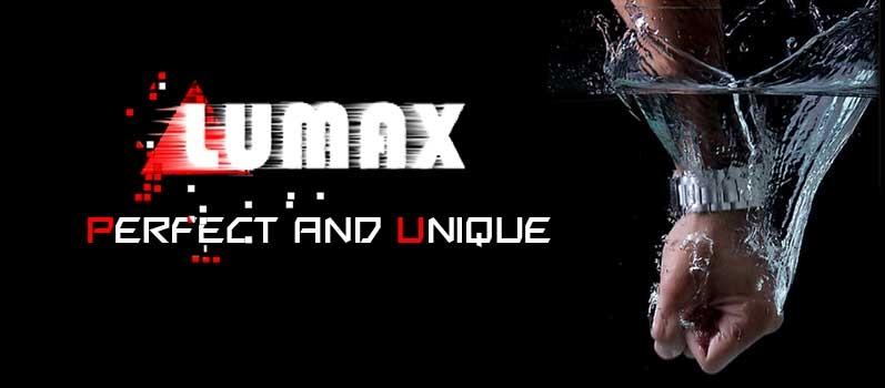 لومکس