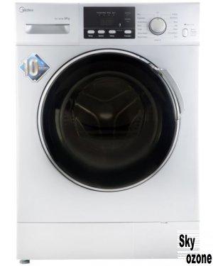ماشين لباسشويي ميديا مدل WU-14814 با ظرفيت 8 کيلوگرم ،لباسشویی مدیا،قیمت لباسشویی مدیا،لباس شویی مدیا،قیمت لباس شویی مدیا،لباسشویی میدیا،قیمت لباسشویی میدیا،لباس شویی میدیا،قیمت لباس شویی میدیا