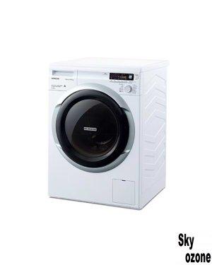 ماشین لباسشویی 7.5 کیلویی BD-W75SV هیتاچی،لباسشویی،قیمت لباسشویی،لباسشویی هیتاچی،قیمت لباسشویی هیتاچی،لباس شویی هیتاچی،قیمت لباس شویی هیتاچی،لباس شویی،قیمت لباس شویی