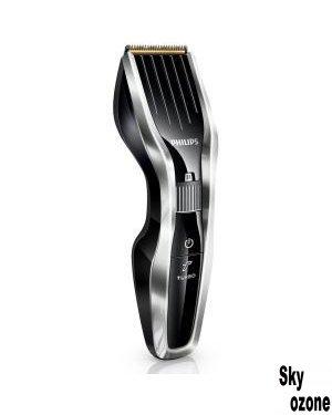 ماشین اصلاح فیلیپس مدل PHILIPS Hair Clipper HC5450/83،اصلاح سر،اصلاح سر فیلیپس،بهترین قیمت اصلاح سر،بهترین قیمت اصلاح سر فیلیپس،ماشین اصلاح سر و صورت،ماشین اصلاح سر و صورت فیلیپس،