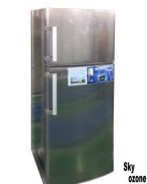 یخچال,فریزر,14,فوت,الکترواستیل,مدل,Es14T,یخچال,یخچال,فریزر,قیمت,یخچال,قیمت,فریزر,یخچال,فریزر,الکترواستیل