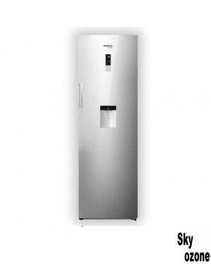 یخچال تک سفید مجیک مدل 355