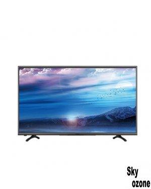 تلویزیون 32 اینچ مجیک