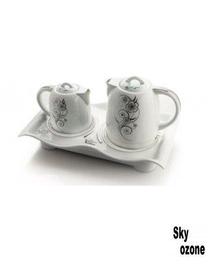 چای,ساز,ویداس,مدل,VIR-2129,قیمت,بهترین,مناسبترین,باکیفیت,کیفیت,مناسب,نازل,نازلترین,نمایندگی,خدمات,برند,نمایندگی,لوازم,خانگی,خرید,انلاین,فروشگاه,آنلاین,پایین,ایران,تهران,شهرستان,پس,از,فروش,عالی,خوب,خریداری,مدل,خانگی,صنعتی,جدید,اشپزخانه,ایرانی,