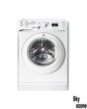 ماشین لباسشویی درب از جلو ایندزیت مدل INDESIT XWA81482 - 8Kg،ماشین لباسشویی،قیمت ماشین لباسشویی،ماشین لباس شویی،قیمت ماشین لباس شویی،لباسشویی ایندزیت،قیمت لباسشویی ایندزیت،لباس شویی ایندزیت،قیمت لباس شویی ایندزیت،ماشین لباس شویی ایندزیت،قیمت ماشین لباس ش