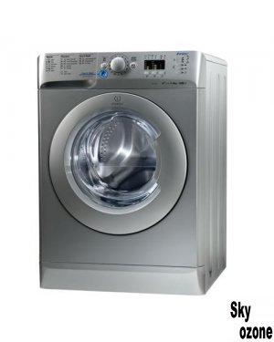 ماشین لباسشویی درب از جلو ایندزیت نقره ای مدل INDESIT XWA81482 - 8Kg،ماشین لباسشویی،قیمت ماشین لباسشویی،ماشین لباس شویی،قیمت ماشین لباس شویی،لباسشویی ایندزیت،قیمت لباسشویی ایندزیت،لباس شویی ایندزیت،قیمت لباس شویی ایندزیت،ماشین لباس شویی ایندزیت،قیمت ماشی
