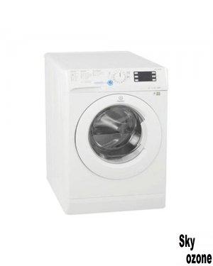 ماشین لباسشویی درب از جلو ایندزیت مدل INDESIT XWA91482 - 9Kg،ماشین لباسشویی،قیمت ماشین لباسشویی،ماشین لباس شویی،قیمت ماشین لباس شویی،لباسشویی ایندزیت،قیمت لباسشویی ایندزیت،لباس شویی ایندزیت،قیمت لباس شویی ایندزیت،ماشین لباس شویی ایندزیت،قیمت ماشین لباس ش