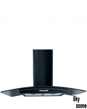 هود شومینه ای اخوان مدل Akhavan Kitchen Hood H-42،هود شومینه ای اخوان مدل Akhavan Kitchen Hood H-11،قیمت هود،قیمت هود آشپزخانه،هود آشپزخانه اخوان،هود اخوان