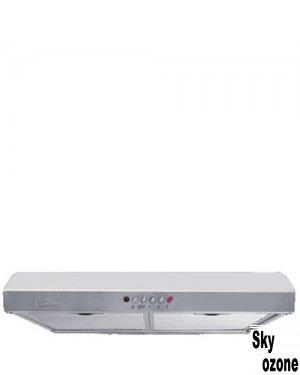 هود زیرکابینتی اخوان مدل Akhavan H-16-60،هود شومینه ای اخوان مدل Akhavan Kitchen Hood H-11،قیمت هود،قیمت هود آشپزخانه،هود آشپزخانه اخوان،هود اخوان
