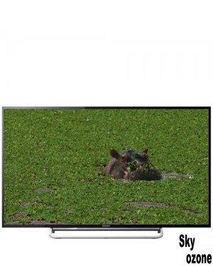 تلویزیون ال ای دی سونی مدل SONY LED Full HD 60W600B،تلویزیون،قیمت تلویزیون سونی،تلویزیون سونی،ال ای دی سونی،قیمت ال ای دی سونی،LED سونی،قیمت LED سونی