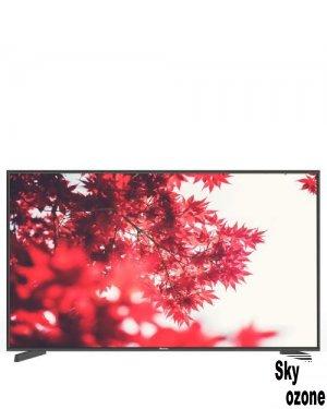 تلویزیون هوشمند 32 اینچ هاینس مدل 32K3110