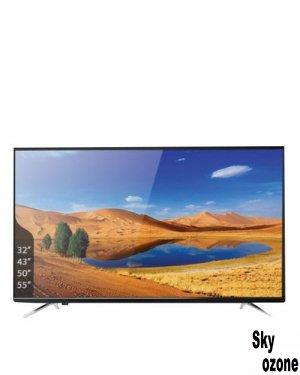 تلویزیون ال ای دی دوو مدل Daewoo LED Full HD 55H2000،تلویزیون دوو،ال ای دی دوو،LED دوو،قیمت تلویزیون دوو،قیمت ال ای دی دوو،قیمت LED دوو