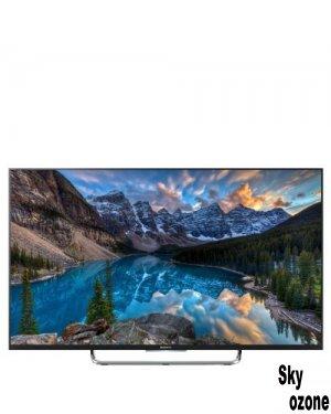 تلویزیون ال ای دی سونی مدل SONY LED Full HD Smart TV 3D KDL-55W800C،تلویزیون،قیمت تلویزیون سونی،تلویزیون سونی،ال ای دی سونی،قیمت ال ای دی سونی،LED سونی،قیمت LED سونی