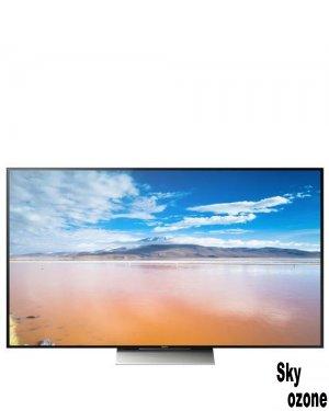 تلویزیون ال ای دی سونی مدل SONY LED UltraHD - 4K 3D KD-75X9400D،تلویزیون،قیمت تلویزیون سونی،تلویزیون سونی،ال ای دی سونی،قیمت ال ای دی سونی،LED سونی،قیمت LED سونی