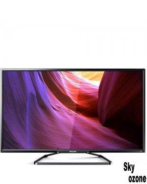 تلویزیون ال ای دی فیلیپس مدل PHILIPS LED Full HD 49PFT5200،تلویزیون فیلیپس،قیمت تلویزیون فیلیپس،ال ای دی فیلیپس،قیمت ال ای دی فیلیپس