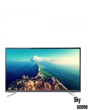 تلویزیون,ال,ای,دی,ایکس,ویژن,مدل,43XY410,Full,HD,نمایندگی,فروش,تهران,ایران,خدمات,پس,از,فروش,ایرانی,معمولی,بهترین,ارزانترین,مناسبترین,قیمت,نازلترین