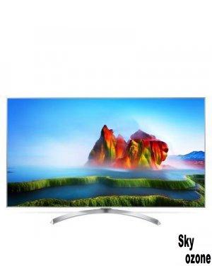 تلویزیون ال ای دی ال جی مدل LG LED SUHD Smart TV 49SJ80000GI،تلویزیون،قیمت تلویزیون،تلویزیون ال جی،تلویزیون ال جی،تلویزیون ال ای دی ال جی،قیمت تلویزیون ال ای دی ال جی