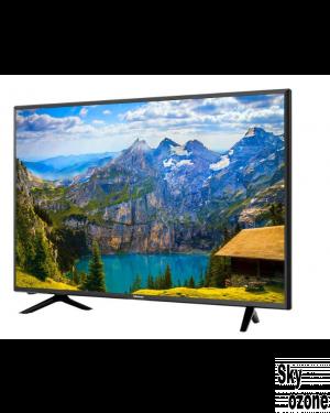 تلویزیون,هوشمند,55,اینچ,هایسنس,مدل,55N3000,نمایندگی,فروش,تهران,ایران,خدمات,پس,از,ایرانی,بهترین,ارزانترین,کمترین,قیمت