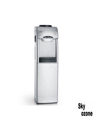 آبسردکن ایستاده یخچال دار بوش Bosch مدل RDW1470،آبسردکن بوش،قیمت آبسردکن بوش،آبسردکن ایستاده بوش،قیمت آبسردکن ایستاده بوش،آبسردکن ایستاده،قیمت آبسردکن ایستاده