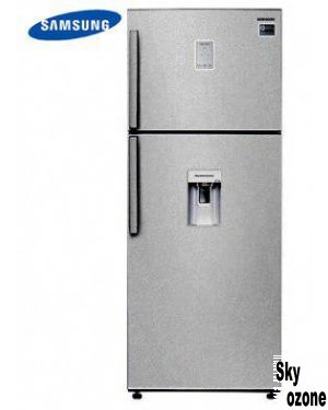 refrigerator samsung rt600PN