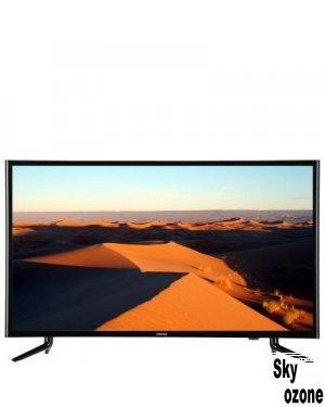 تلويزيون, LED ,سامسونگ, samsung, 43M5870
