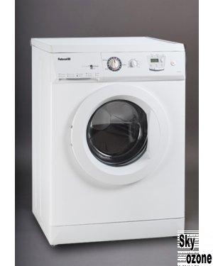 لباسشویی,6,کیلویی,سفید,AES10614w,آبسال,درب,از,جلو,اتوماتیک,تسمه,ای,ایرانی,نمایندگی,فروش,تهران