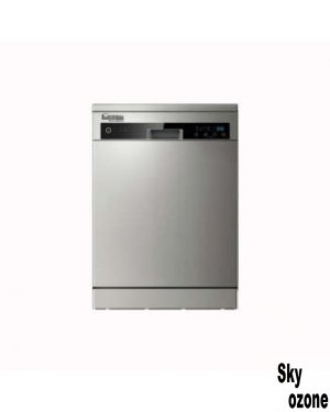 ماشین ظرفشویی جنرال هاوس