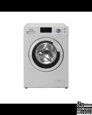 ماشین لباسشویی مجیک 7 کیلوگرم سیلور