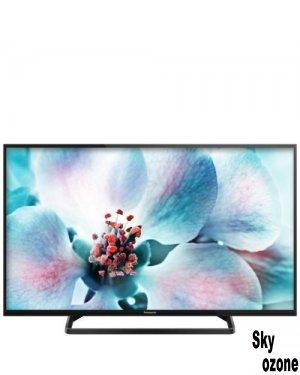 تلویزیون ال ای دی پاناسونیک مدل Panasonic LED Full HD 50A410،تلویزیون پاناسونیک،قیمت تلویزیون پاناسونیک،ال ای دی پاناسونیک،قیمت ال ای دی پاناسونیک