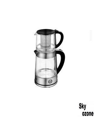 چای,ساز,بایترون,مدل,BKB40,گارانتی,خدمات,پس,از,فروش,نمایندگی,شرکتی,ضمانت,قیمت,نمایندگی,ارزانترین,راحتترین,اسانترین,مناسبترین,24,ماه,مطمئنترین