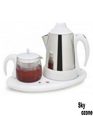 چای ساز دوکاره پارس خزر TM3500P,چای ساز دوکاره پارس خزرTM 3500P,چای ساز دوکاره,چای ساز,چای ساز پارس خزرTM 3500P,چای ساز دوکاره پارس خزر,TM-3500P Tea Maker,چای ساز پارس خزر,TM 3500P,چای ساز دوکاره پارس خزر,چای ساز پارس خزر TM-3500P,دیدبازار,didbazar