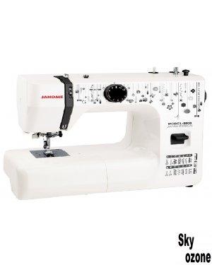چرخ خیاطی ژانومه 8900 JANOME,چرخ خیاطی,8900 JANOME sewing machines,چرخ خیاطی 8900 ژانومه JANOMEوچرخ خیاطی ژانومه,sewing machines,خیاطی,JANOME,دیدبازار,didbazar