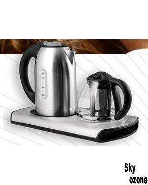چای ساز کپلر مدل KTM2600،چای ساز،قیمت چای ساز،چای ساز کپلر،قیمت چای ساز کپلر،فروشگاه اینترنتی لوازم خانگی،فروشگاه اینترنتی دیدبازار