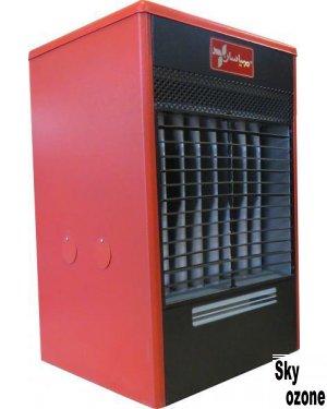 یونیت هیتر گازی مهیاسان مدل MGH525،هیترگازی،قیمت هیتر گازی،بخاری صنعتی،قیمت بخاری صنعتی،بخاری صنعتی مهیاسان،قیمت بخاری صنعتی مهیاسان