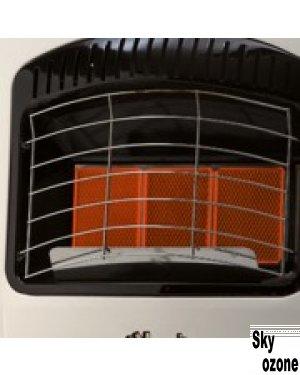 بخاری گاز سوز پلار تشعشعی ۳P،بخاری،قیمت بخاری،بخاری پلار،قیمت بخاری پلار