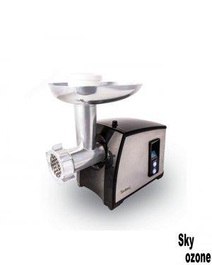 چرخ گوشت تکنو مدل Te-504،چرخ گوشت،قیمت چرخ گوشت،چرخ گوشت تکنو،قیمت چرخ گوشت تکنو،لوازم خانگی تکنو،قیمت لوازم خانگی تکنو،فروشگاه اینترنتی لوازم خانگی،فروشگاه اینترنتی لوازم خانگی دیدبازار