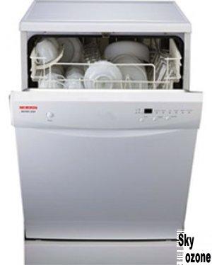 ظرفشویی موریس Morris مدل BIOSI-2020،ظرفشویی،قیمت ظرفشویی،قیمت ظرفشویی موریس،ظرفشویی موریس،ظرف شویی موریس،قیمت ظرف شویی موریس