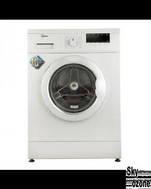 ماشین لباسشویی میدیا 7 کیلویی مدل WU-14703