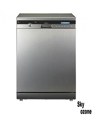 ظرفشویی ال جی lg DC75,ظرفشویی ال جی DC75,ماشین ظرفشویی ال جی مدل DC75 Dishwasher,ماشین ظرفشویی DC75 ال جی 14 نفره LG DC75,ماشین ظرفشویی ال جی مدل DC75,ظرفشویی DC-75,ماشین ظرفشویی 14 نفره ال جی,دیدبازار,didbazar,نمایندگی,فروش,تهران,خدمات,پس,از,فروش,ایرانی,