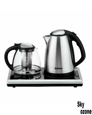 چای ساز بلانزو BTM-2100,چای ساز بلانزو,چای ساز,bellanzo,چای ساز BTM-2100,چای ساز بلانزو,BTM-2100,چای ساز دیجیتال بلانزو مدل BTM-2100,چای ساز بلانزو,چای ساز دیجیتال بلانزو,BTM-2100,چای ساز,بلانزو,دیدبازار,didbazar