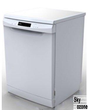 ماشین ظرفشویی14نفره پاکشوما DSP14168OS1 استیل,ماشین ظرفشویی14نفره پاکشوما,ماشین ظرفشویی14نفره,ماشین ظرفشویی,ماشین ظرفشویی نقره ای 14نفره,ظرفشویی پاکشوما 14 نفره,ماشین ظرفشویی 14 نفره پاکشوما DSP14168OS1 استیل,ظرفشویی 14 نفره DSP-14168OW1 پاکشوما