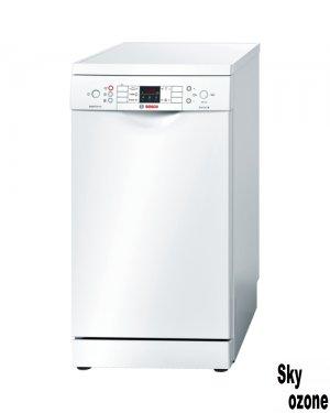 ماشین ظرفشویی بوش bosch SPS 58N02EU,ماشین ظرفشویی بوش,bosch SPS 58N02EU,ماشین ظرفشویی,بوش bosch SPS 58N02EU,ظرفشویی بوش bosch SPS 58N02EU,ماشین ظرفشویی بوش SPS 58N02EU,ظرفشویی بوش SPS 58N02EU,دیدبازار,didbazar,لوازم خانگی,ماشین ظرفشویی