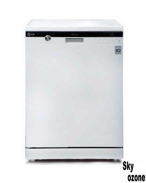 ظرفشویی ال جی LG DC65,ماشین ظرفشویی DC65,ماشین ظرفشویی,LG DC65 Dishwasher,مشخصات و قیمت LG DC65,ماشین ظرفشویی ال جی مدل DC65.ال جی,LG,دیدبازار,DIDBAZAR,نمایندگی,فروش,تهران,خدمات,پس,از,فروش,ایرانی,خارجی,ارزانترین,قیمت,کمترین,نازلترین,بهترین
