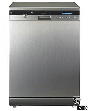 ظرفشویی ال جی lg KD-826S,ظرفشویی ال جی KD-826S,ماشين ظرفشويي ال جي KD-826S,ماشین ظرفشویی ایستاده ال جی LG KD-826S,ماشین ظرفشویی ال جی,مشخصات و قیمت LG KD 826,قیمت روز ظرفشویی ال جی,دیدبازار,didbazar