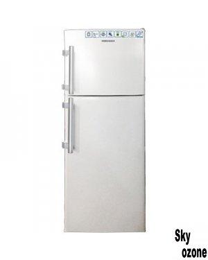 یخچال,فریزر,14,فوت,الکترواستیل,مدل ,Es14T,قیمت,باصرفه,محبوبترین,بازار,چرم