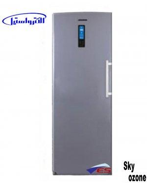 یخچال,پلادیوم,الکترواستیل,(پشت بسته,مدل,PD25T,یخچال فریزر الکترواستیل,سرمایش,ESAR24T یخچال,قفسه,الکترو استیل,یخچال الکترواستیل,فریزرالکترواستیل,یخچال فریزر الکترواستیل,esar24t,es24t,es24,قیمت یخچال,سیستم,قیمت فریزر الکترواستیل,یخچال تک,didbazar,دیدبازار,e