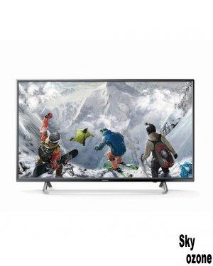 تلویزیون,49,اینچ,سونیا,مدل,S,-,49KD4130,گارانتی,پس,از,خدمات,فروش,نمایندگی,18,ماه,ارزانترین,مطمئن,اسانترین,راحتترین