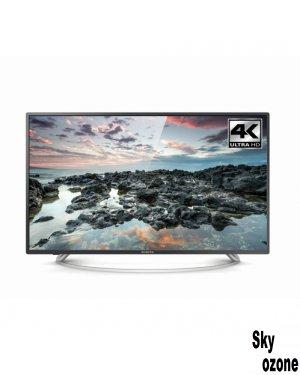 تلویزیون,55,اینچ,سونیا,مدل,S,-,55KD7150,گارانتی,خدمات,پس,از,فروش,نمایندگی,ضمانت,18,ماه,قیمت,ارزانترین,مطمئنترین,راحتترین,اسانترین
