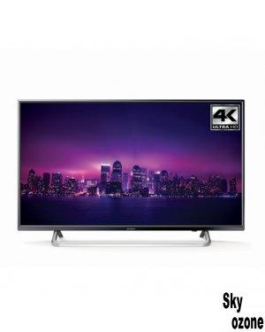 تلویزیون,65,اینچ,سونیا,مدل,SU,-,6507USM,گارانتی,نمایندگی,قیمت,خدمات,پس,از,فروش,18,ماه,ضمانت,ارزانترین,مطمئنترین,راحتترین